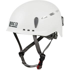 LACD Protector 2.0 Helmet, white